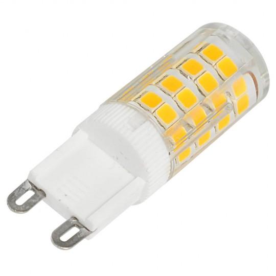 Bombilla led G9 5w luz fría