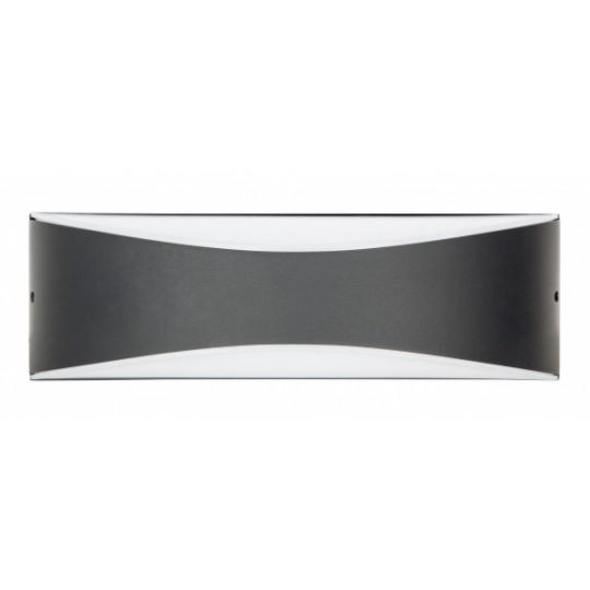 Aplique de exterior Cabril LED Fabrilamp