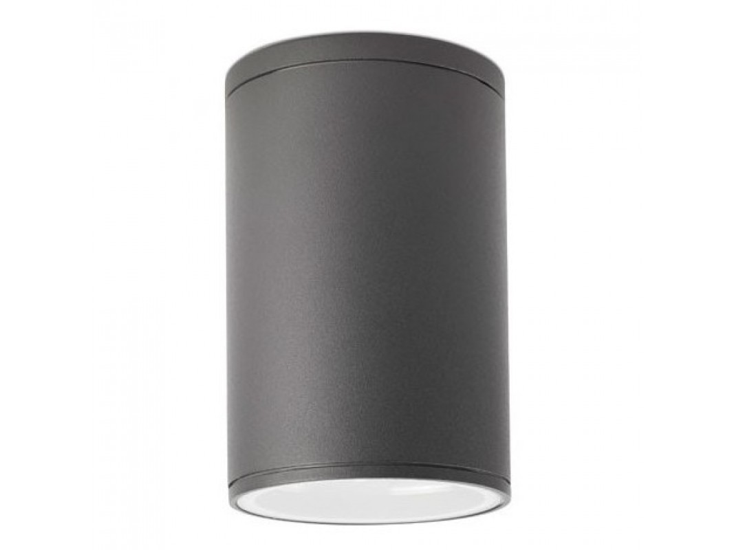 Plaf n gris oscuro tasa faro for Exterior gris oscuro
