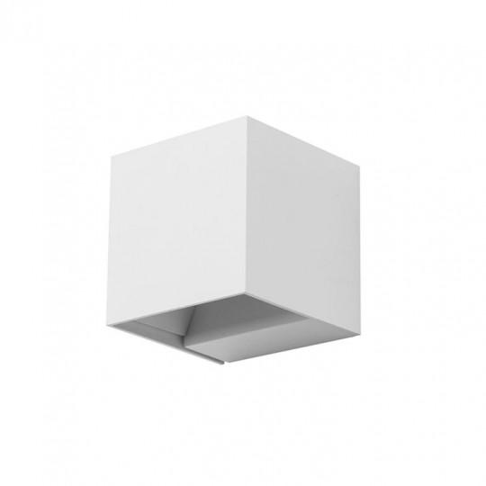 Aplique blanco Rex 3000K Forlight