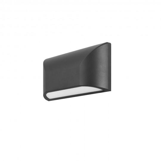 Aplique de exterior Dual BLUETOOTH Forlight