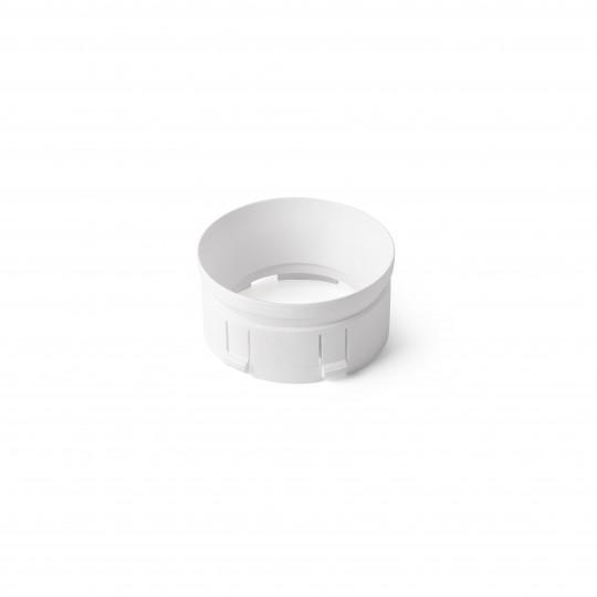 Accesorio anillo blanco Stan Faro
