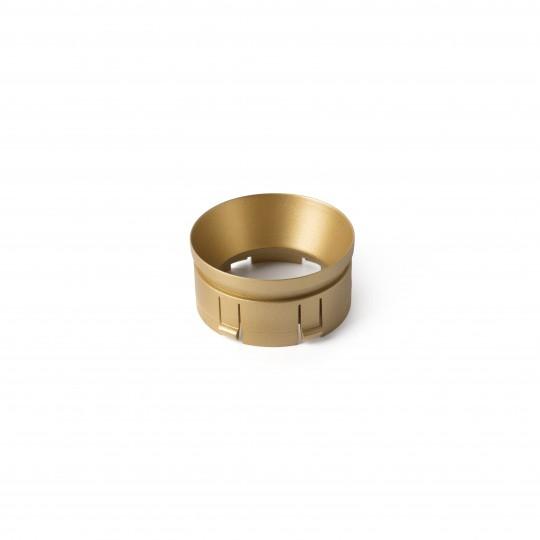 Accesorio anillo dorado Stan Faro