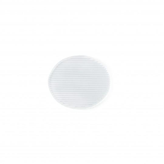 Accesorio lente de difusión Stan Faro