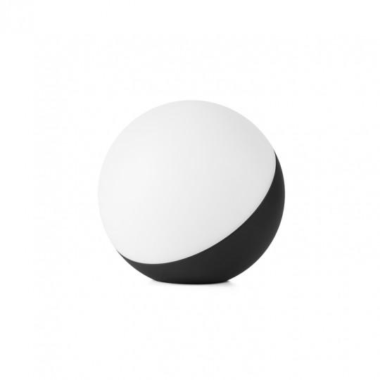 Sobremesa portátil Sphere Forlight