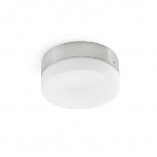 Kit de luz ventilador Molokai Faro