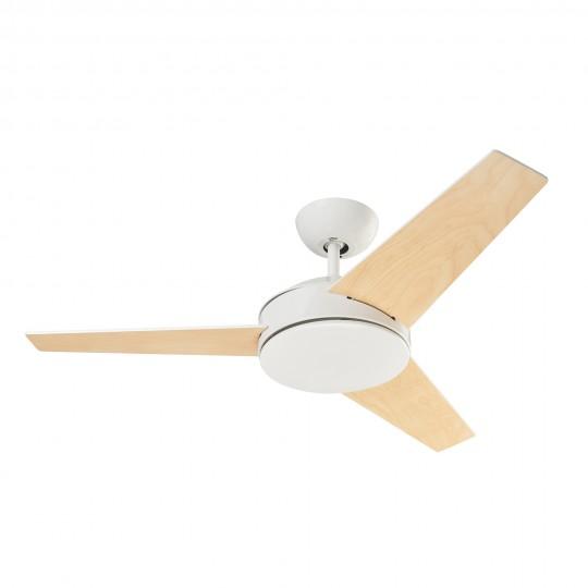 Ventilador Windy Forlight